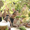 celebration-of-the-arts-ritz-cartlon-kapalua-maui-awa-ceremony-gallery