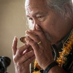celebration-of-the-arts-ritz-cartlon-kapalua-maui-clifford-nose-flute-gallery