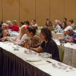 celebration-of-the-arts-ritz-cartlon-kapalua-maui-clifford-seminar-gallery